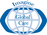 Imagine Global Care Corporation